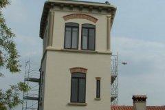 Casa Privata Cividale